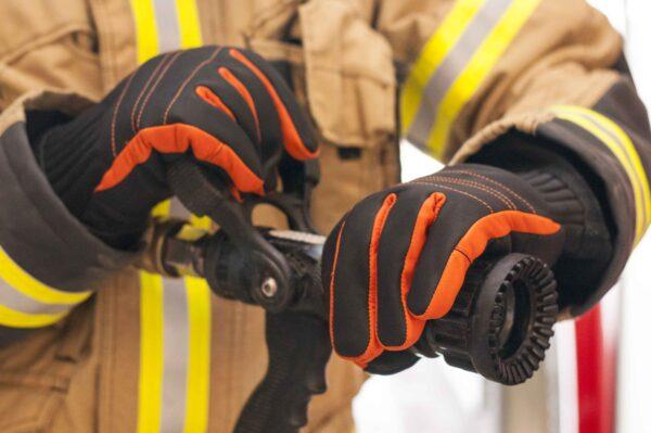 ba0909-dexterity-hose-hands-original