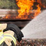 ba0912-water-fire