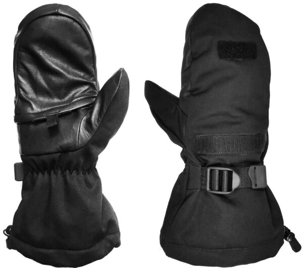 pro-153-fold-back-mitt_1